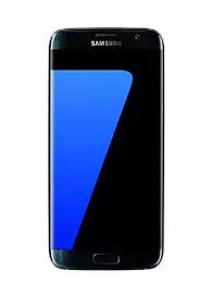 Galaxy S7 | S7 EDGE