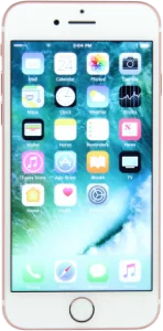 iPhone 6   6 +