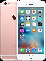 iPhone 6S   6S +