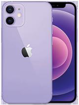 iphone-12-12-mini