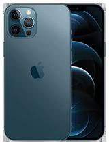 iphone-12-pro-12-pro-max